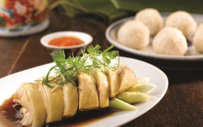 malacca-chicken-rice-ball-1024x768-e1560489327451-1024x768